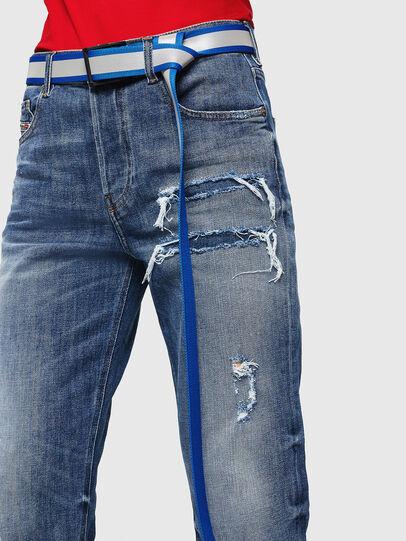 Diesel - Aryel 0890X,  - Jeans - Image 5