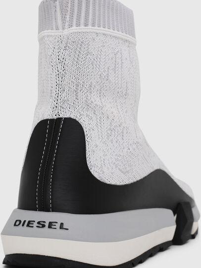 Diesel - H-PADOLA MID SOCK,  - Sneakers - Image 4
