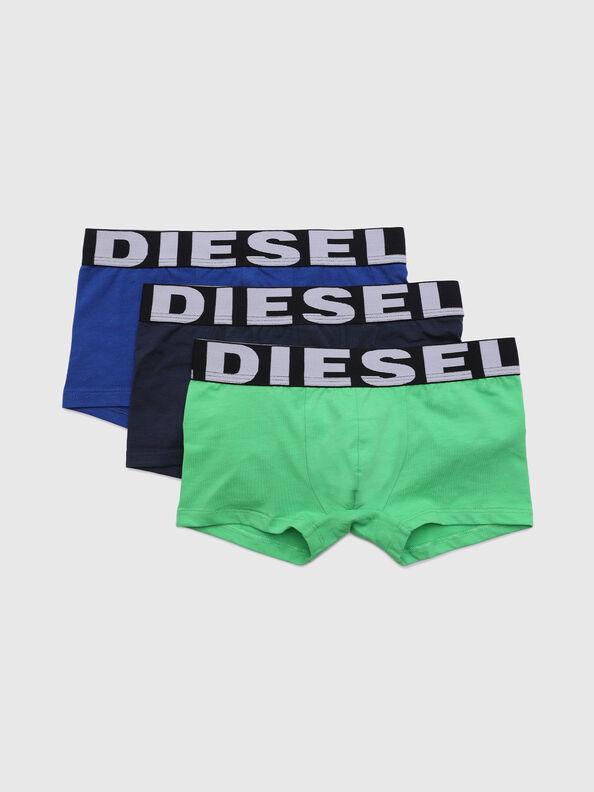 https://ie.diesel.com/dw/image/v2/BBLG_PRD/on/demandware.static/-/Sites-diesel-master-catalog/default/dwf8ca75c6/images/large/00J4MS_0AAMT_K80AB_O.jpg?sw=594&sh=792