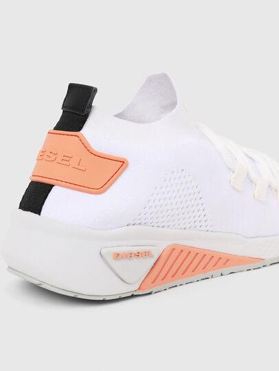 Diesel - S-KB ATHL LACE W,  - Sneakers - Image 5