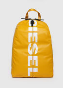 F-BOLD BACK, Honey - Backpacks