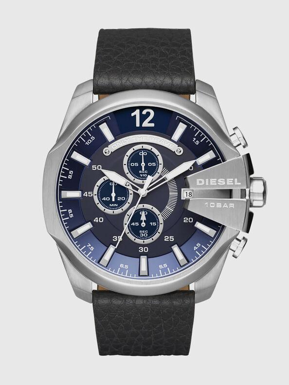DZ4423,  - Timeframes