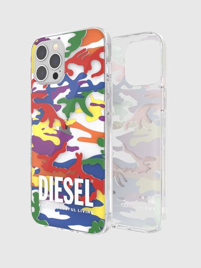 Diesel - 44333, Multicolor - Cases - Image 1