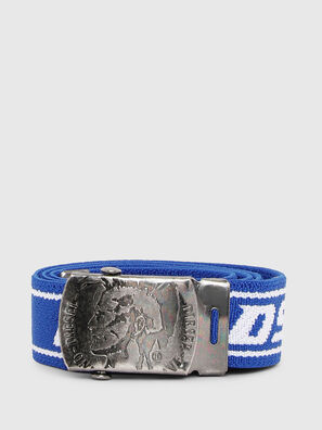 BLULE, Blue - Belts
