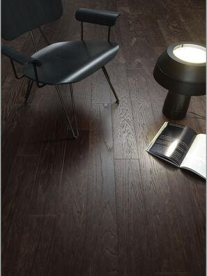 NATIVE,  - Flooring