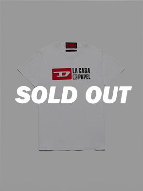 LCP-T-DIEGO-CASA SOLD OUT