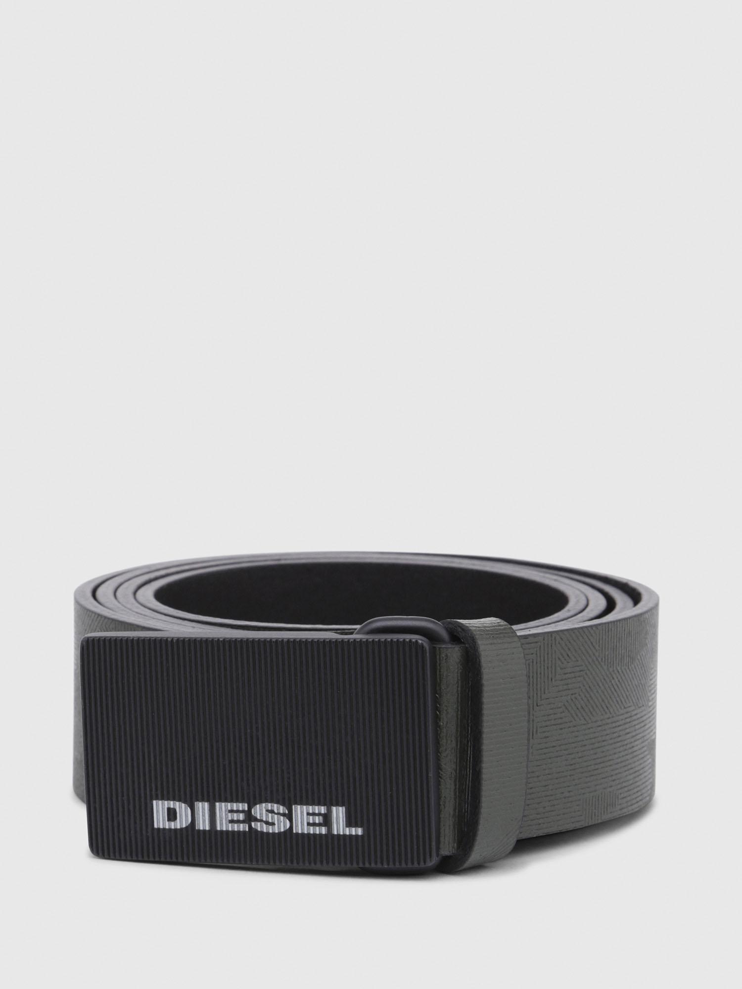 Belt Diesel Mens B-borso
